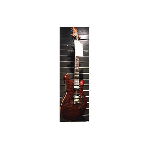 PRS SE CUSTOM 30TH ANNIVERSARY Solid Body Electric Guitar