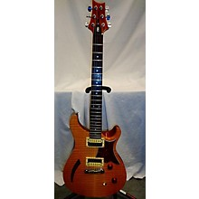PRS SE CUSTOM HALLOW BODY Hollow Body Electric Guitar