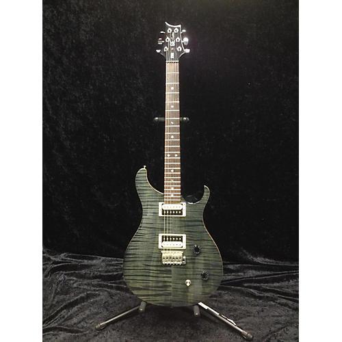 PRS SE Custom 22 Solid Body Electric Guitar