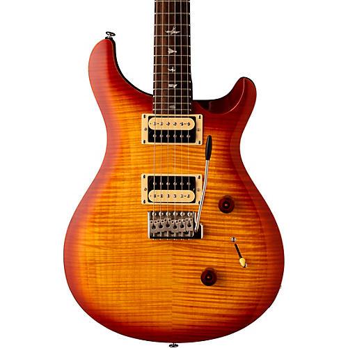 PRS SE Custom 24 Electric Guitar
