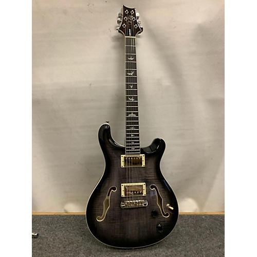 PRS SE Hollowbody II Hollow Body Electric Guitar
