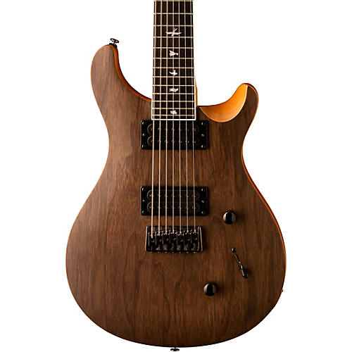 PRS SE Mark Holcomb 7-String Electric Guitar