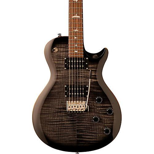 PRS SE Mark Tremonti Custom Electric Guitar