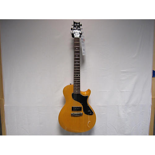 PRS SE ONE KORINA Solid Body Electric Guitar