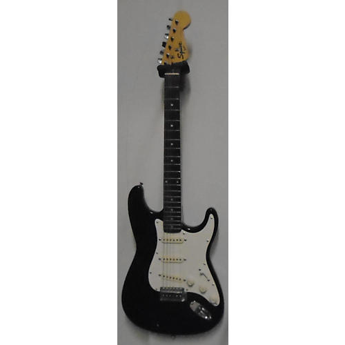 Squier SE STRATOCASTER Solid Body Electric Guitar
