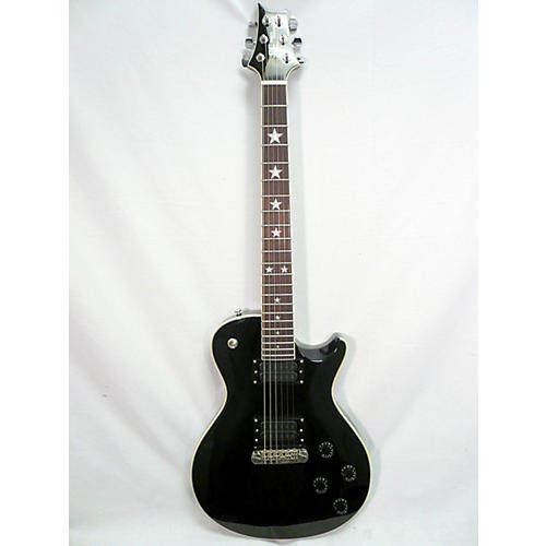 PRS SE Solid Body Electric Guitar