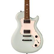 SE Starla Electric Guitar Powder Blue