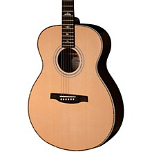 PRS SE T40E Tonare Grand Acoustic-Electric Guitar