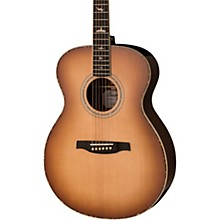 SE T40E Tonare Grand Acoustic-Electric Guitar Tobacco Sunburst