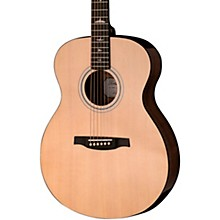 PRS SE TX20E Tonare Grand Acoustic-Electric Guitar