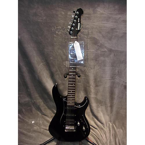 Yamaha SE112 Solid Body Electric Guitar