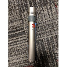 sE Electronics SE1a Condenser Microphone