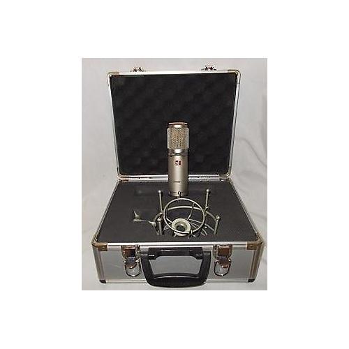 SE Electronics SE2200A Condenser Microphone