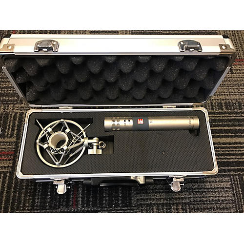 sE Electronics SE3 Condenser Microphone