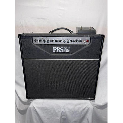 PRS SE30C 30W Tube Guitar Combo Amp