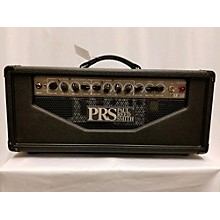 PRS SE30H 30W Tube Guitar Amp Head
