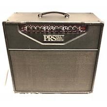 PRS SE50C 50W Tube Guitar Combo Amp