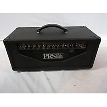 PRS SE50H 50W Tube Guitar Amp Head