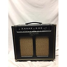 Rivera SEDONA LITE Acoustic Guitar Combo Amp