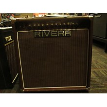 used rivera amplifiers guitar center. Black Bedroom Furniture Sets. Home Design Ideas