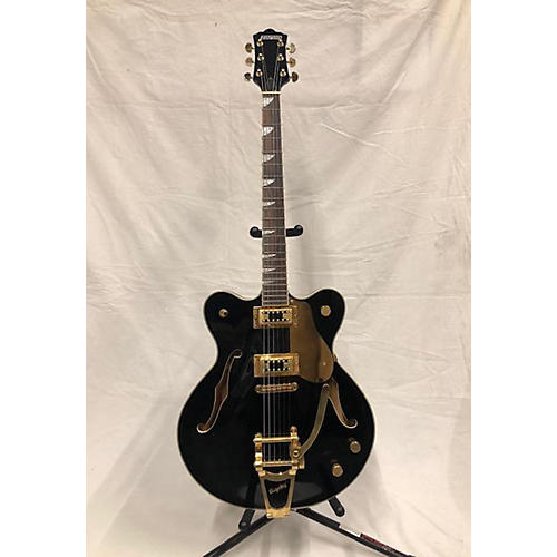 Eastwood SEMI HOLLOW Hollow Body Electric Guitar