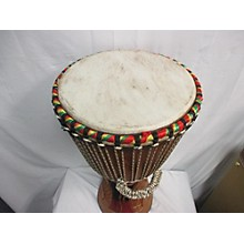 "Overseas Connection SENEGAL 14"" Djembe"