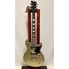 Reverend SENSEI RT Solid Body Electric Guitar