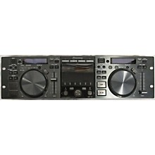 Pioneer SEP-C1 DJ Player