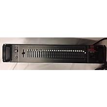 Roland SEQ-331 Equalizer