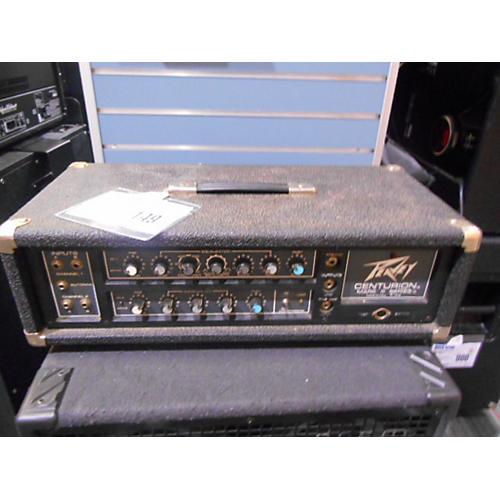 Peavey SERIES 260 C Bass Cabinet