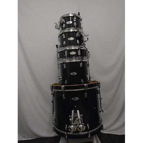 DrumCraft SERIES 5 Drum Kit