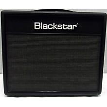 Blackstar SERIES ONE 10 AE Tube Guitar Combo Amp