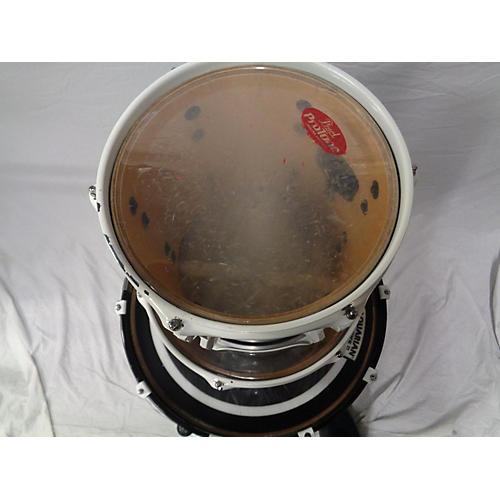 Pearl SESSION ELITE Drum Kit