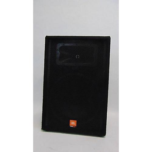JBL SF 15 Unpowered Speaker