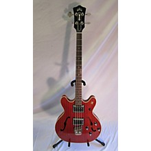 Guild SF BASS-II Electric Bass Guitar