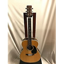 SIGMA SF28 Acoustic Guitar