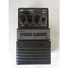 Arion SFL1 Effect Pedal