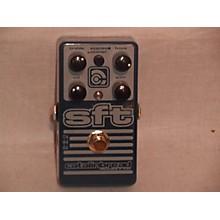 Catalinbread SFT Pedal