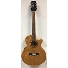 Cort SFX-AB Acoustic Electric Guitar