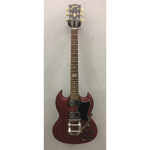 Gibson SG 120TH ANNIVERSARY Solid Body Electric Guitar