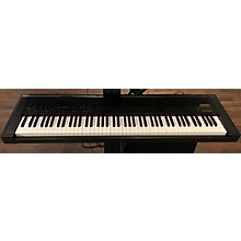 Korg SG-1D Digital Piano