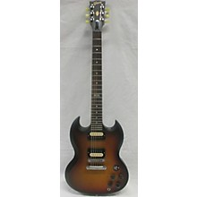 Gibson SG M Special 120th Anniversary Solid Body Electric Guitar