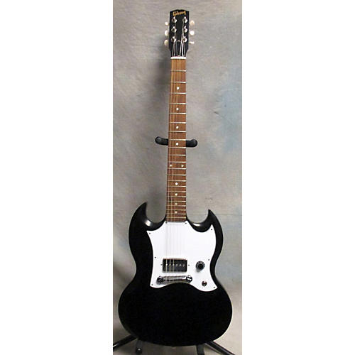 Gibson SG Melody Maker Solid Body Electric Guitar