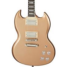 SG Muse Electric Guitar Smoked Almond Metallic