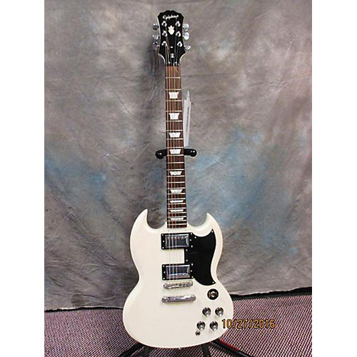 Epiphone SG Solid Body Electric Guitar