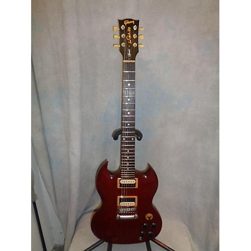 Gibson SG Special 2015 Solid Body Electric Guitar