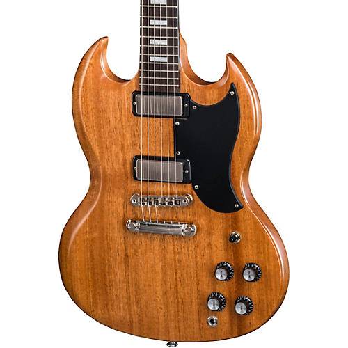 Gibson Sg Special 2018 Solid Body Electric Guitar Guitar Center