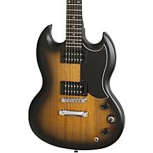 SG Special VE Electric Guitar Vintage Sunburst