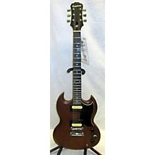 Epiphone SG Special VE Solid Body Electric Guitar