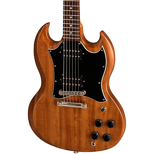 Gibson SG Tribute Electric Guitar